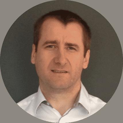 Christophe Durand - Ostéopathe D.O. - Villers-Lès-Nancy